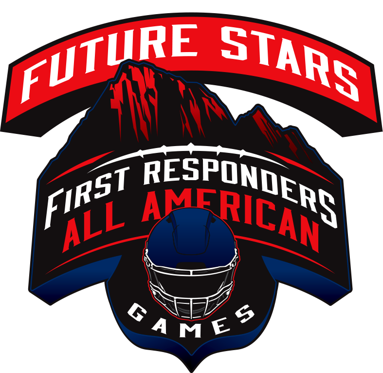 FirstResponders_AAG_FUTURE