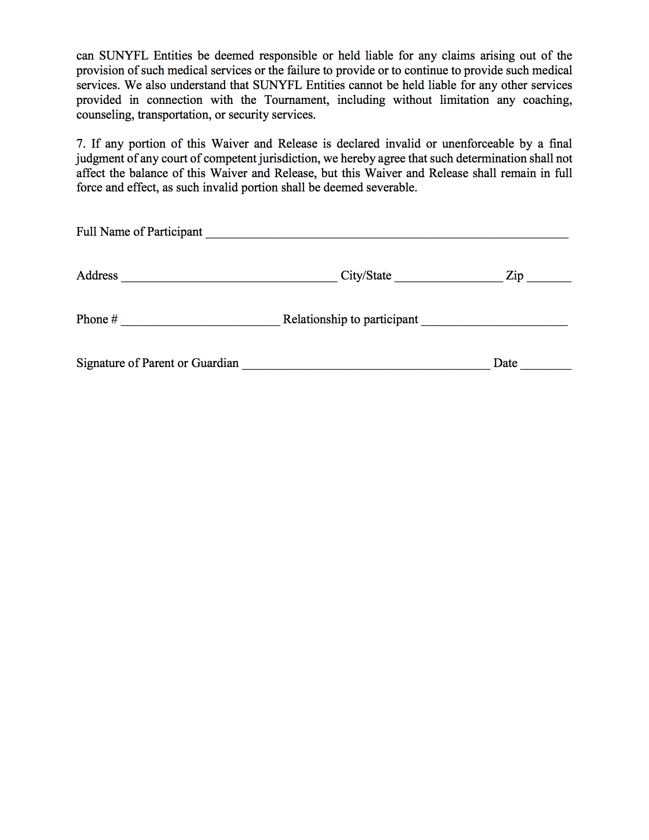 2019WAIVER-P2