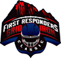 first_responders_200
